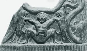 Vulvodynia and the power of thevulva