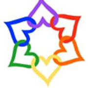 polyamory_heartsicon2